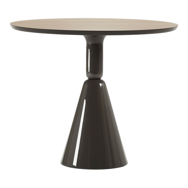 Pion Dining Table - Round