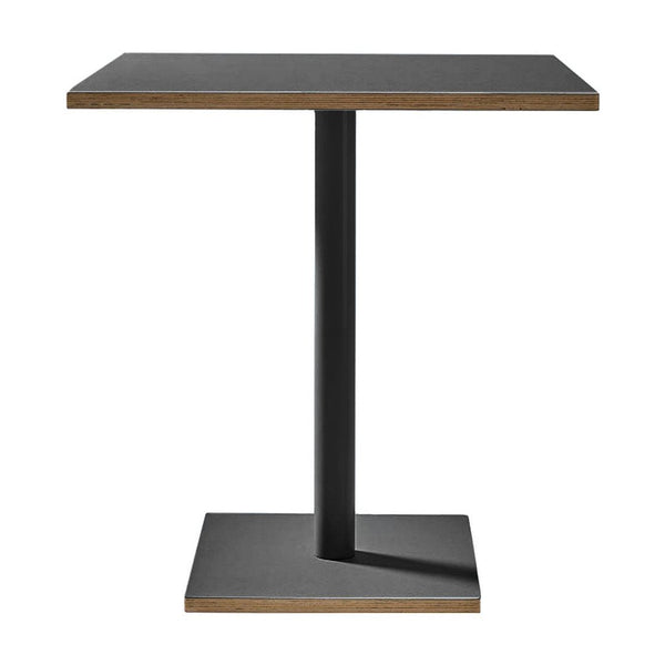 Dumbbell Dining Table - Square