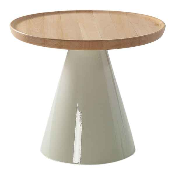 Pion Side Table