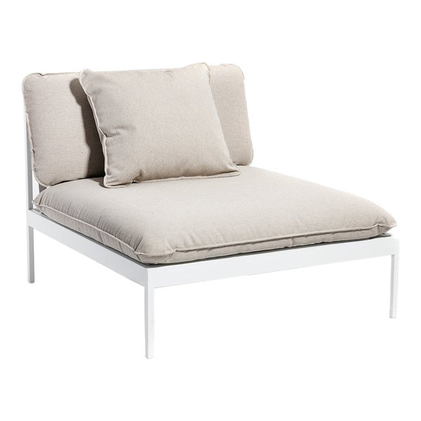 Bonan Lounge Chair