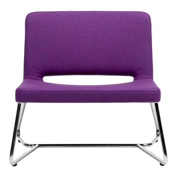 SoftX Easy Chair
