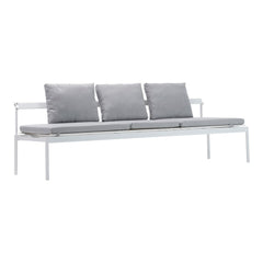 Sol + Luna Australis Outdoor Lounge Bed