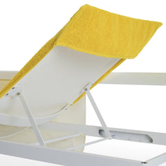 Sol + Luna Pool Towel