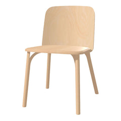 Chair Split - Beech Frame