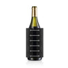 StayCool Wine Cooler