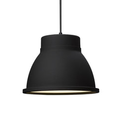 Studio Pendant Lamp