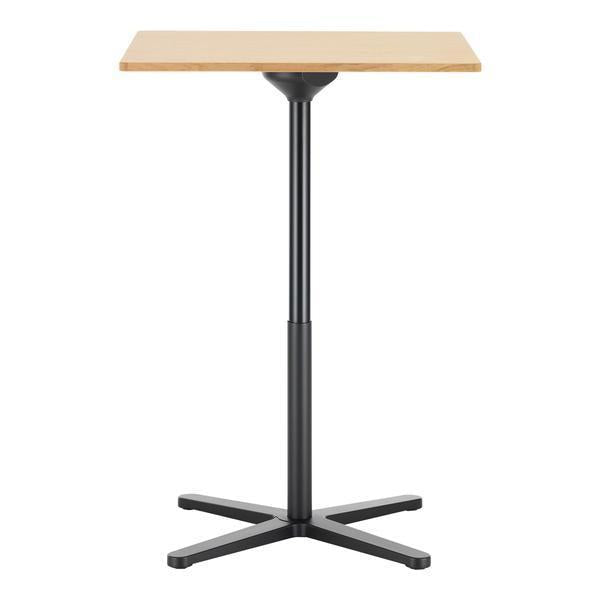 Super Fold High Table