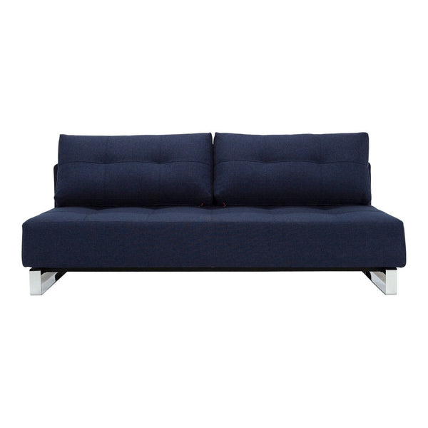 Supermax Deluxe Excess Lounger Sofa