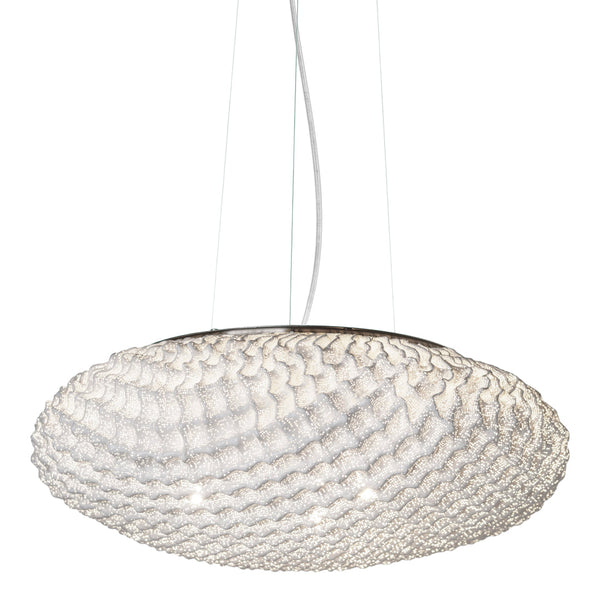 Tati 1 LED Dimmable Pendant