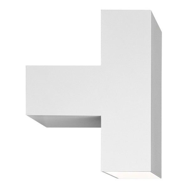 Tight Light Wall Sconce