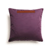 Skargaarden Tofta Pillow - Plum