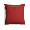 Skargaarden Tofta Pillow - Red