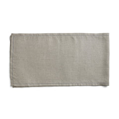 Skargaarden Table Runner - Natural Linen