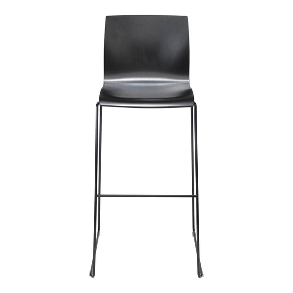 Trio 1130 Bar Stool