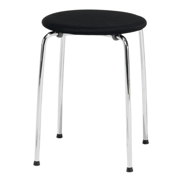 Trio 1160 Stool - Upholstered