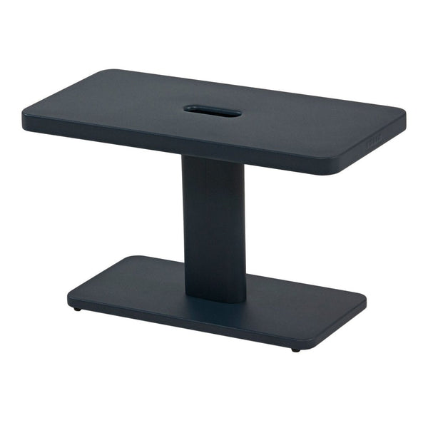 Tolix Side Table - Outdoor