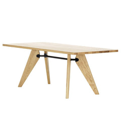 Table Solvay