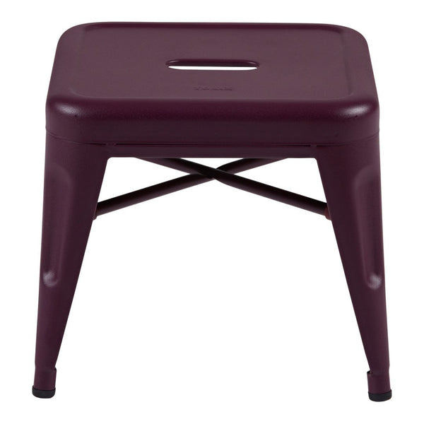 Tolix H30 Stool - Outdoor