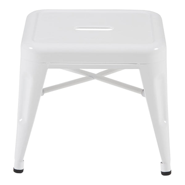 Tolix H30 Stool - Indoor