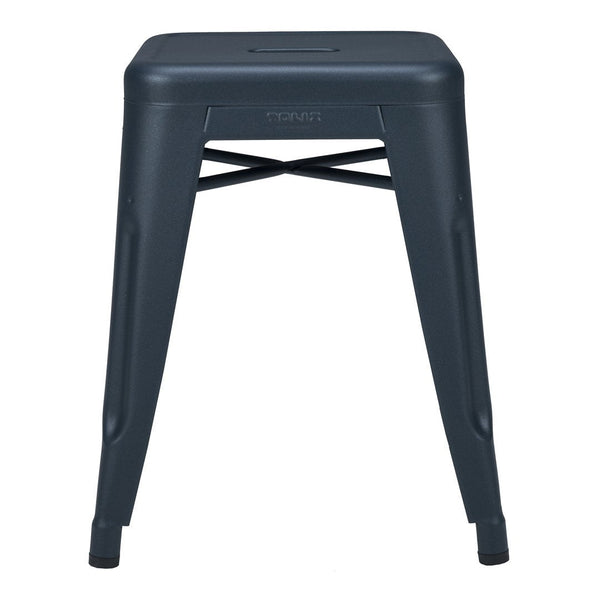 Tolix H45 Stool - Outdoor