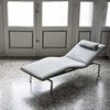 Pick-Up Chaise Lounge