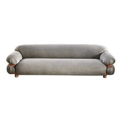 Sesann 3 Seater Sofa
