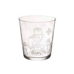 Taika Tumblers - Set of 2
