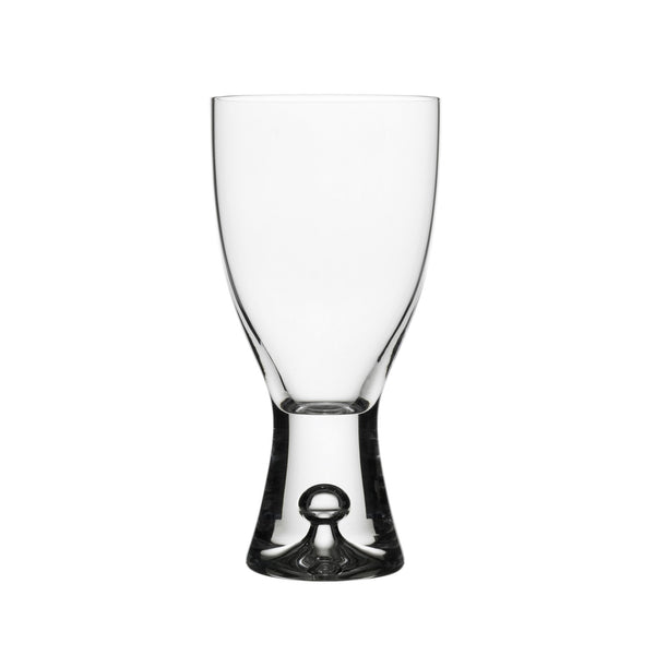 Tapio White Wine Glasses - Set of 2