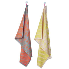 Tea Towels (Set of 2)