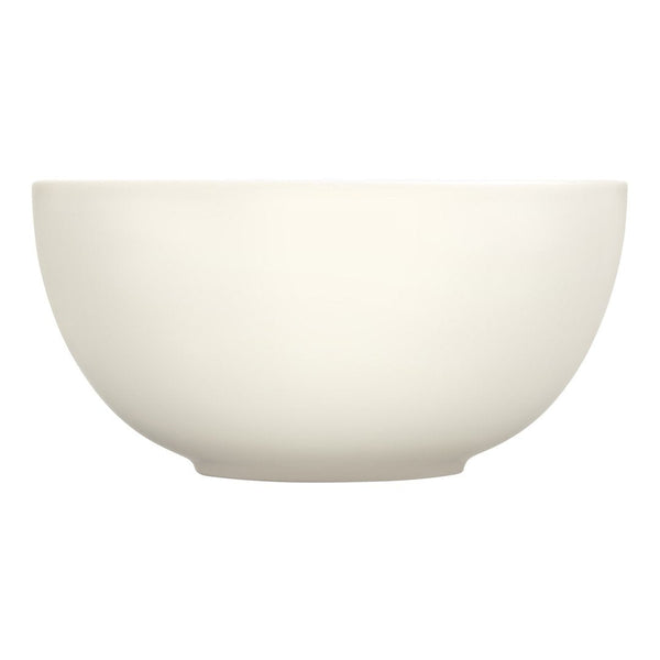 Teema Serving Bowl