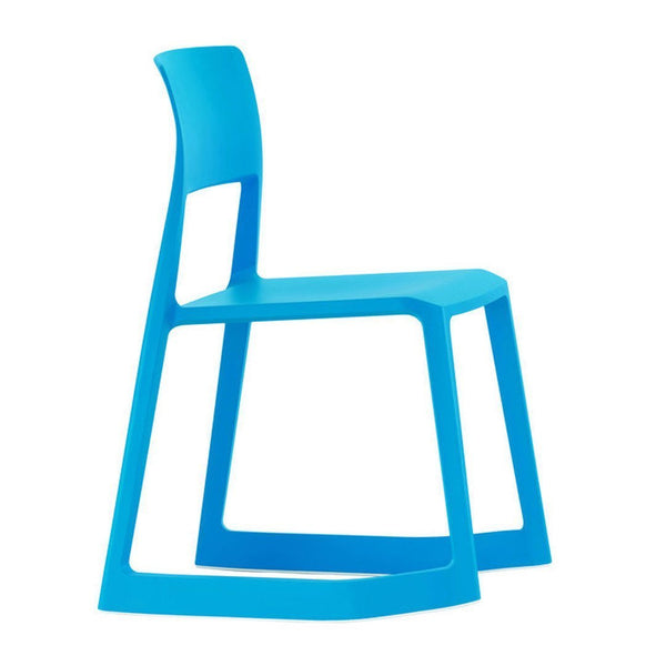 Tip Ton Chair