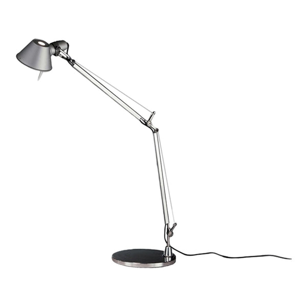 Tolomeo Mini LED Table Lamp w/ Base