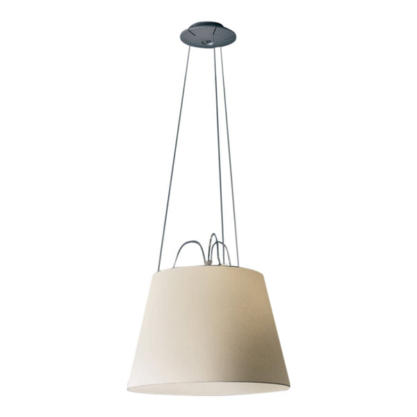 Tolomeo Mega Suspension Light