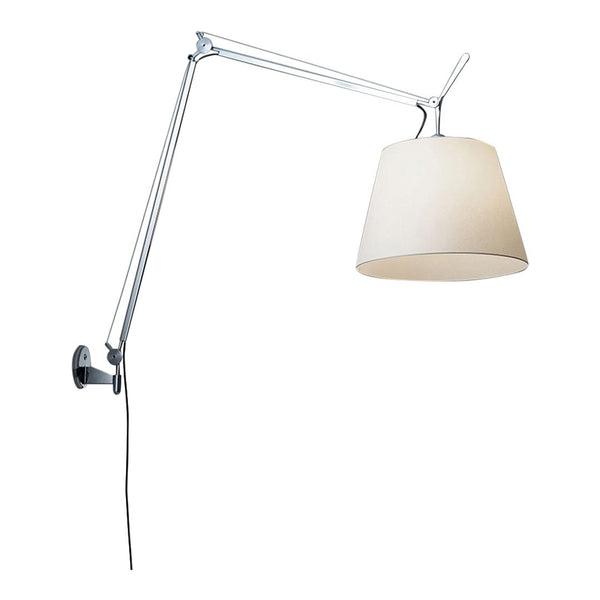 Tolomeo Mega Wall Light