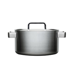 Tools Casserole with Lid