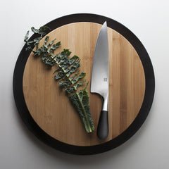 Trancher Cutting Board