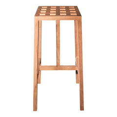 Tween Bar Stool