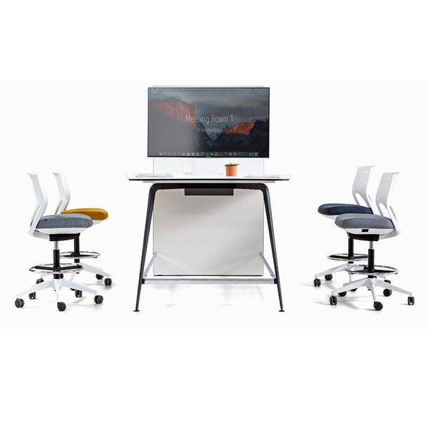 Twist Video Conference Desk