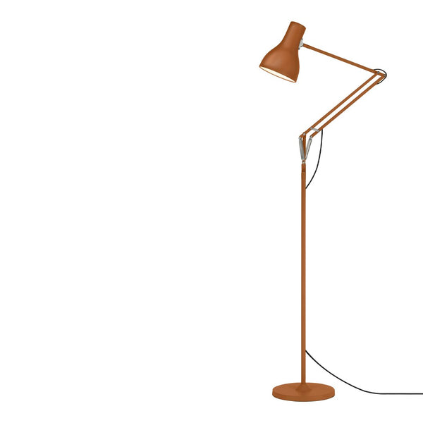 Type 75 Floor Lamp - Margaret Howell Edition