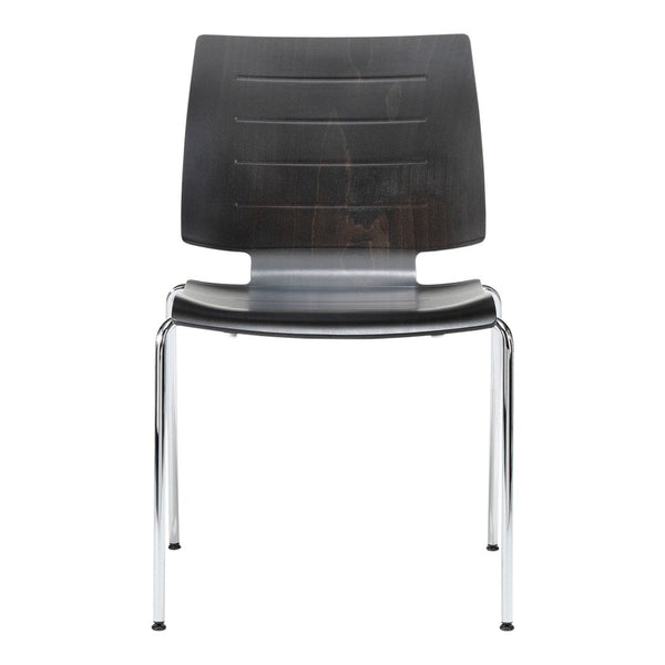 Uni_Verso 2100 Side Chair