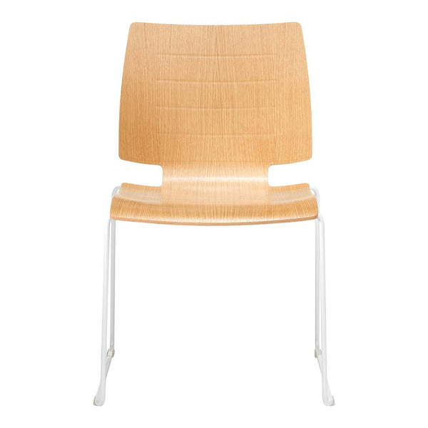 Uni_Verso 2120 Side Chair
