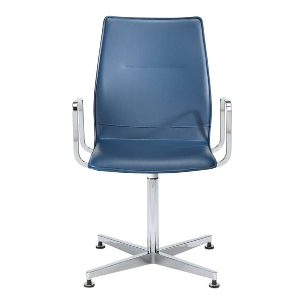 Uni_Verso 2140 Armchair - High Back