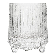 Ultima Thule Cordial Glass - Set of 2