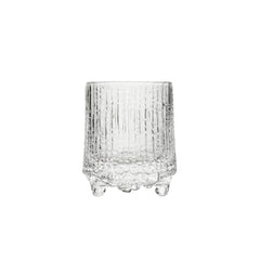 Ultima Thule Cordial Glasses - Set of 2
