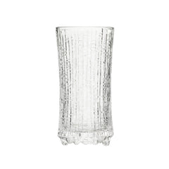 Ultima Thule Champagne Glasses - Set of 2