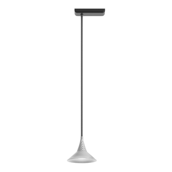 Unterlinden Suspension Light