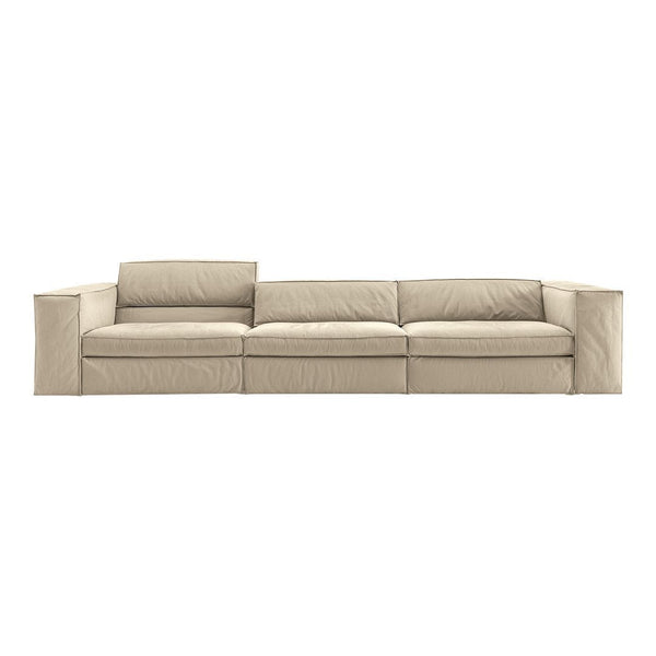 Up Sectional Sectional Sofa