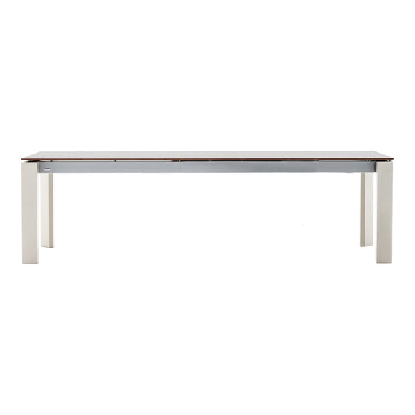Dolmen Extendible Dining Table - 1824