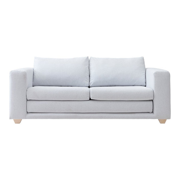 Victor 2.5-Seater Sofa Bed