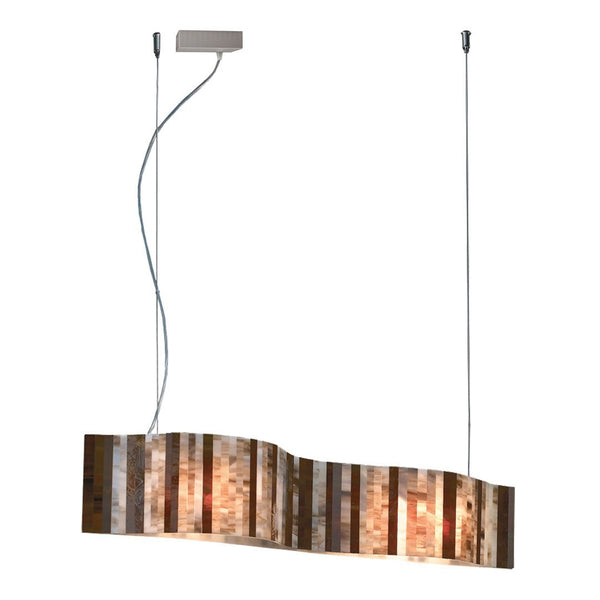 Vento LED Dimmable Pendant